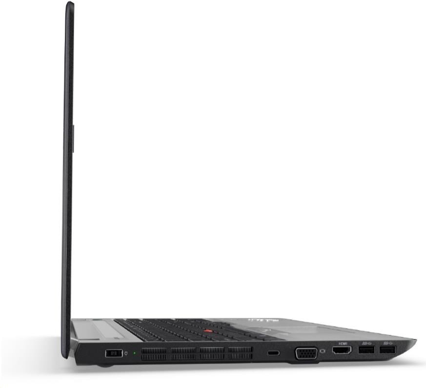 Lenovo ThinkPad Edge E570 20H5006YMC