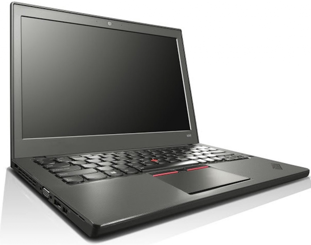Lenovo ThinkPad X250 20CM001PMC