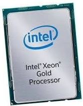 Intel Xeon Gold 6254 TRAY
