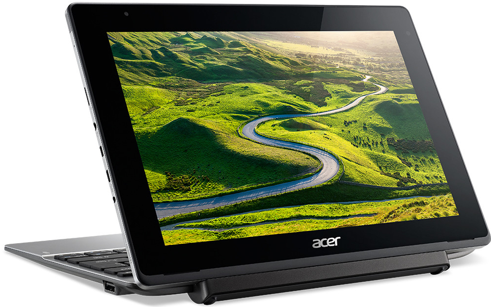 Acer Aspire Switch 10 NT.G5YEC.002