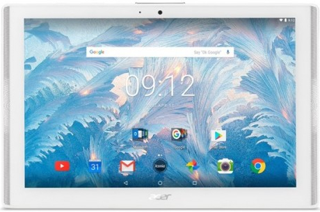 Acer Iconia One 10 NT.LDNEE.004
