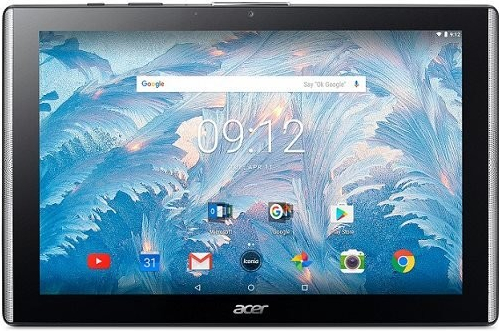 Acer Iconia One 10 NT.LE0EE.001