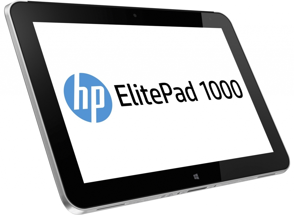 HP ElitePad 1000 H9X07EA
