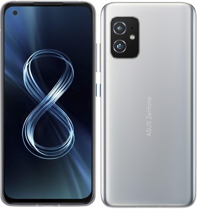 Asus Zenfone 8 8GB/128GB
