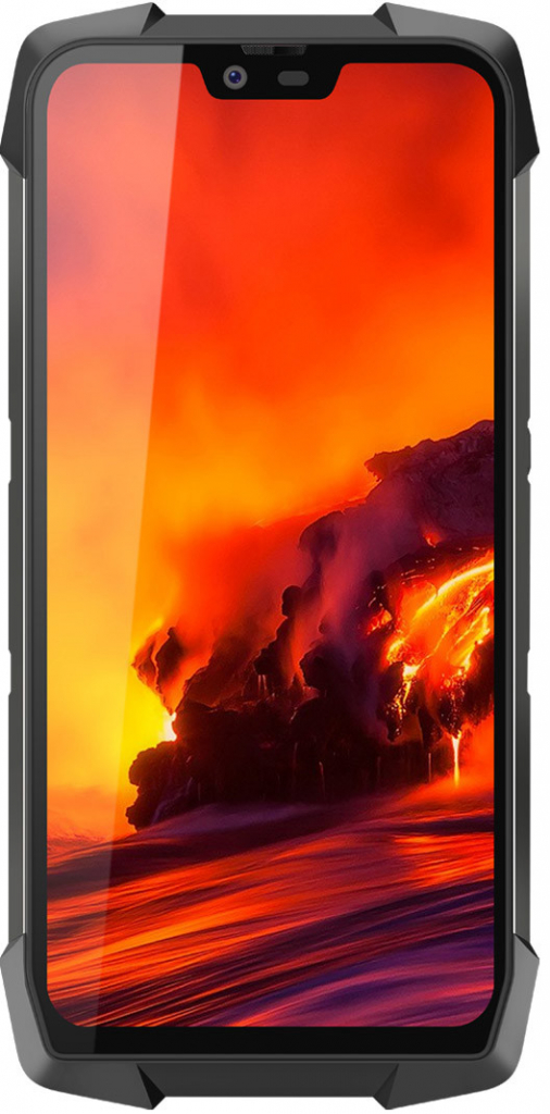 Blackview BV9700 Pro 128GB Dual SIM
