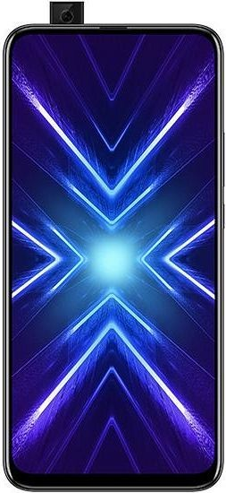 Honor 9X 4GB/128GB Dual SIM