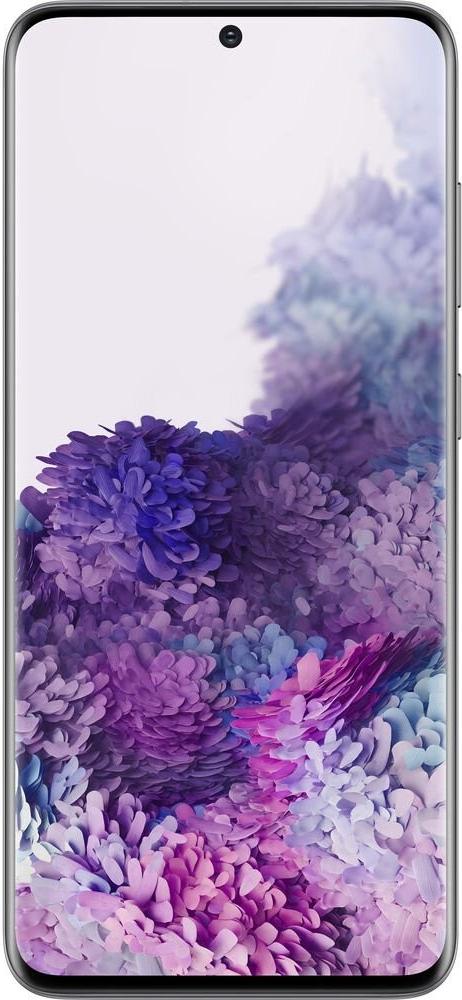 Samsung Galaxy S20 5G G981B 12GB/128GB Dual SIM