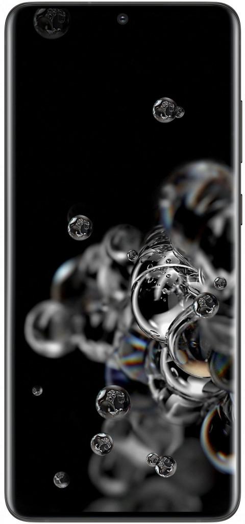 Samsung Galaxy S20 Ultra 5G G988F 16GB/512GB Dual SIM