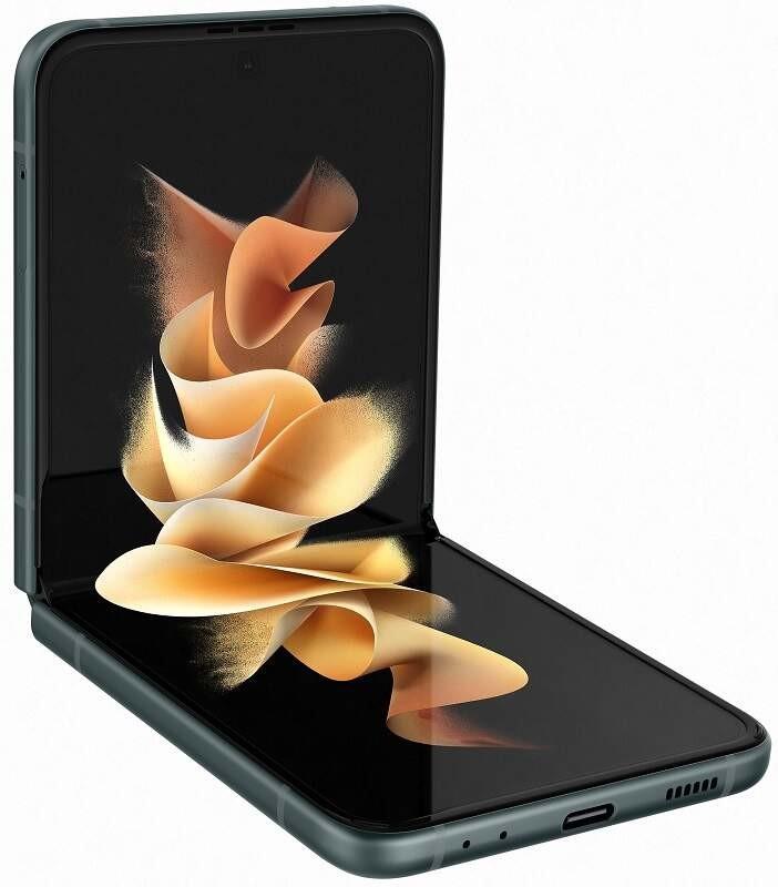 Samsung Galaxy Z Flip3 5G F711B 8GB/128GB