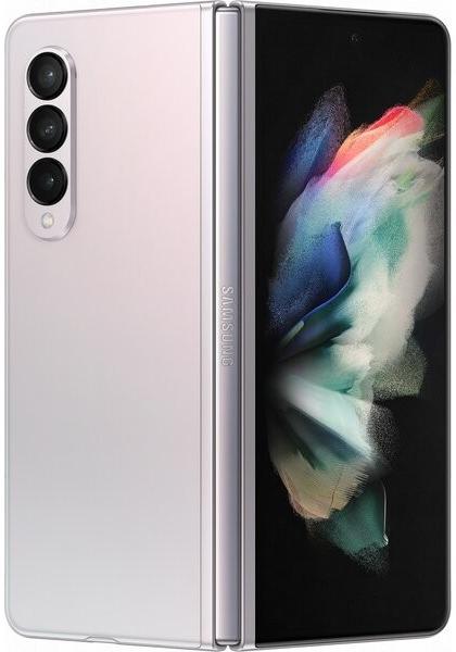 Samsung Galaxy Z Fold3 5G F926B 12GB/512GB