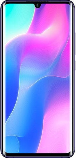 Xiaomi Mi Note 10 Lite 6GB/128GB