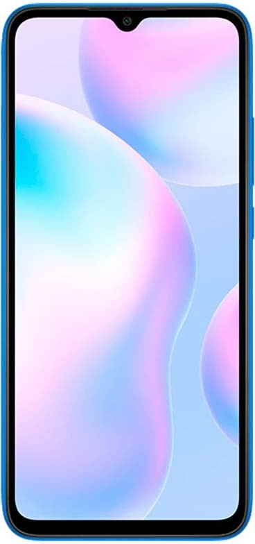 Xiaomi Redmi 9AT 2GB/32GB