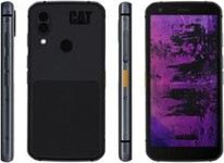 Caterpillar CAT S62 PRO
