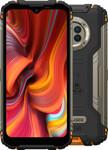 Doogee S96 PRO 8GB/128GB Dual SIM