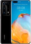 Huawei P40 Pro+ 5G Dual SIM