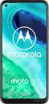 Motorola Moto G8 4GB/64GB Dual SIM