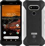 myPhone Hammer Explorer Pro 6GB/128GB