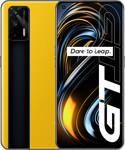 Realme GT 5G 12GB/256GB