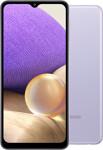 Samsung Galaxy A32 5G A326B 4GB/128GB