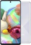 Samsung Galaxy A71 A715F Dual SIM