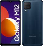Samsung Galaxy M12 M127F 4GB/64GB