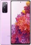 Samsung Galaxy S20 FE G780F 6GB/128GB Dual SIM