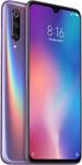Xiaomi Mi 9 6GB/128GB