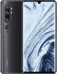 Xiaomi Mi Note 10 Pro 8GB/256GB