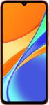 Xiaomi Redmi 9C 2GB/32GB