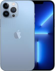 Apple iPhone 13 Pro Max 1TB