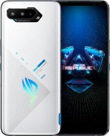 Asus ROG Phone 5 12GB/256GB Dual SIM