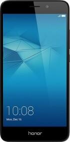 Honor 7 Lite Dual SIM