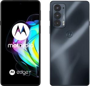 Motorola Edge 20 8GB/128GB