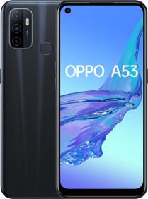 OPPO A53 4GB/64GB Dual SIM