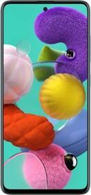 Samsung Galaxy A51 A515F 4GB/128GB Dual SIM