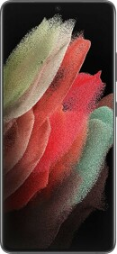 Samsung Galaxy S21 Ultra 5G G998B 16GB/512GB