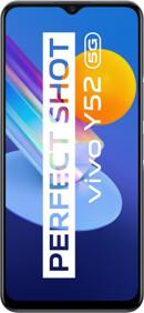 Vivo Y52 5G 4GB/128GB