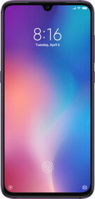 Xiaomi Mi 9 6GB/64GB