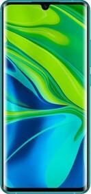 Xiaomi Mi Note 10 6GB/128GB