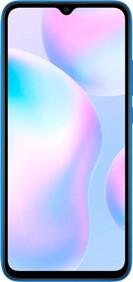 Xiaomi Redmi 9AT 2GB/32GB