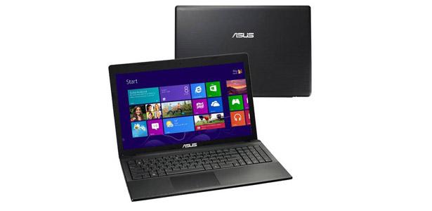 Nejlepší (a nejspolehlivější) notebook do 12 000 Kč – Květen 2013