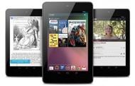 Nejlepší tablet do 6000 Kč - Červen 2013