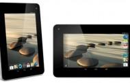 Nejlepší tablet do 3500 Kč – Červenec 2013