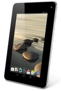 Acer Iconia Tab B1 (NT.L1NEE.001)