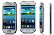 Nejlepší mobil s androidem do 6000 Kč - Srpen 2013