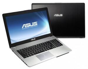 Asus N56VV-S4028