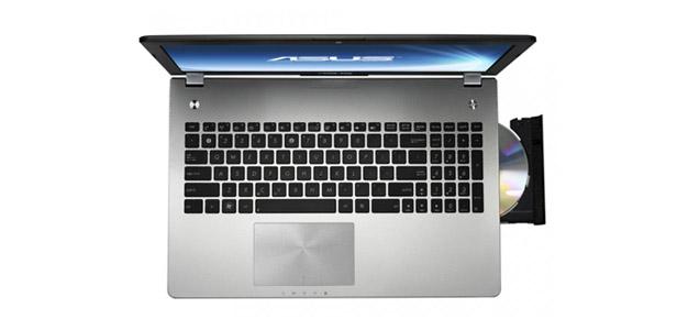 Nejlepší (herní) notebook do 20 000 Kč - Září 2013