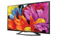 Nejlepší LED televize do 20 000 Kč - Říjen 2013