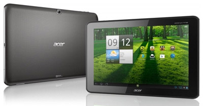 Acer Iconia Tab A700 HT.HA0EE.001