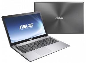 Asus X550VB-XO016